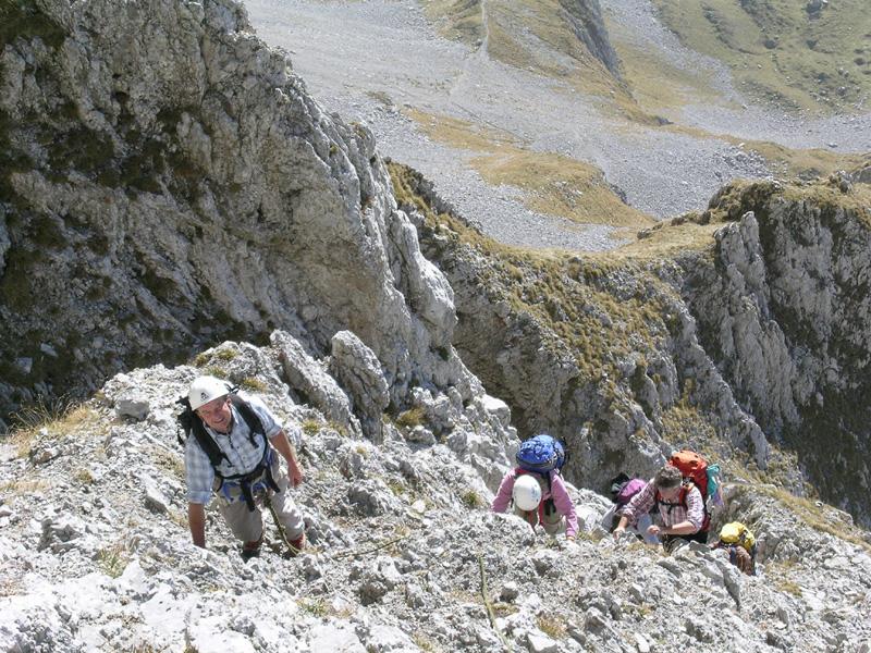 corso_alpinismo1