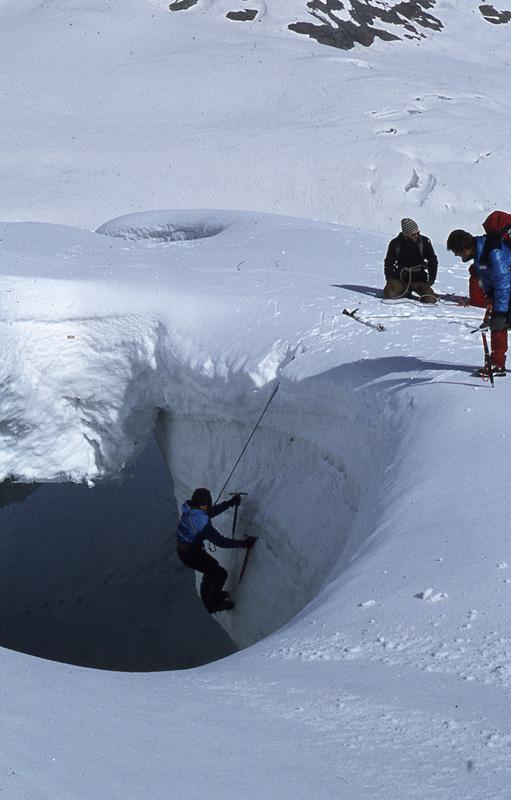corso_alpinismo2