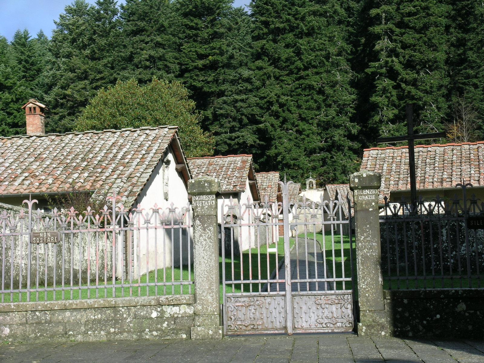 Casentino Cai Andora 2008 078