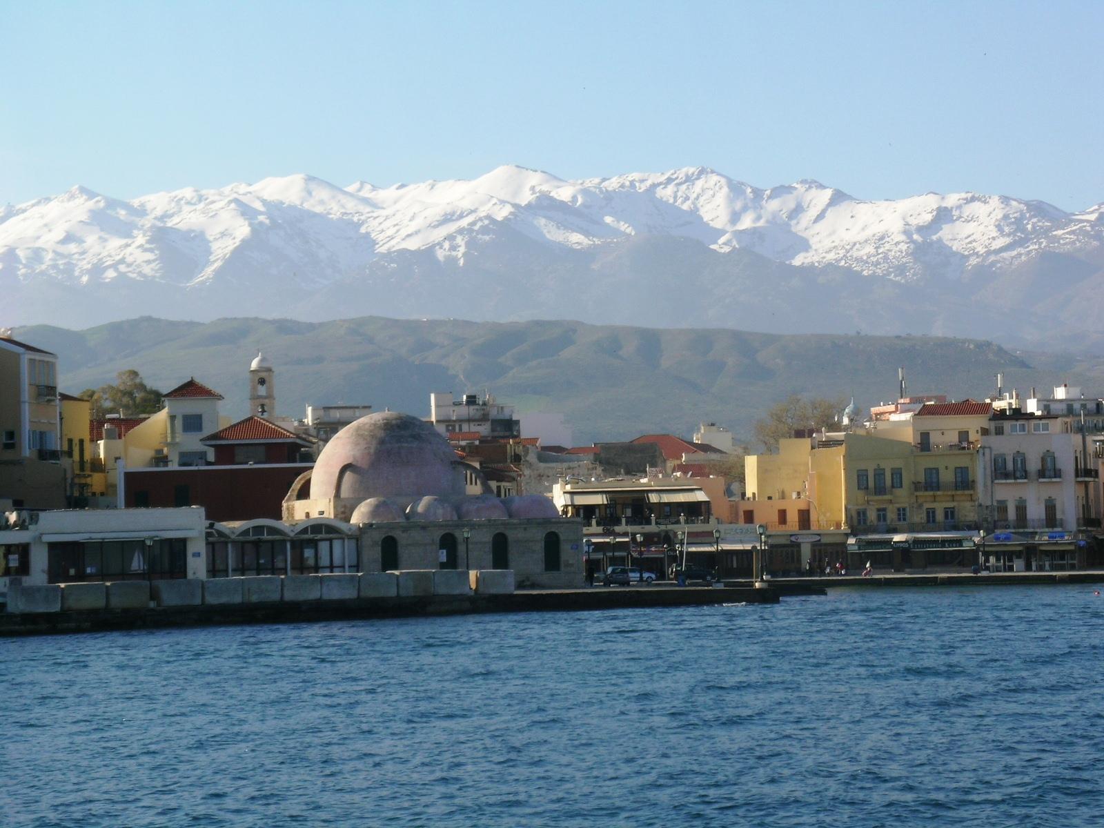 Creta 2008 080