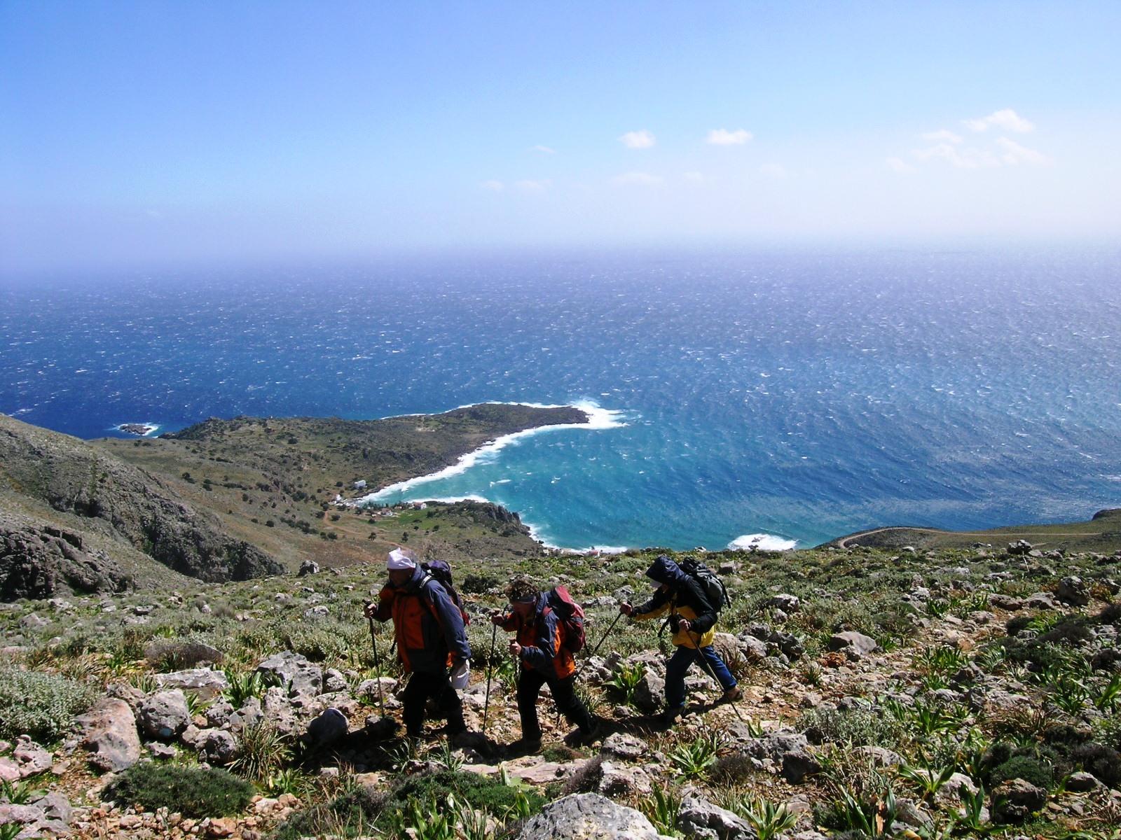 Creta 2008 221