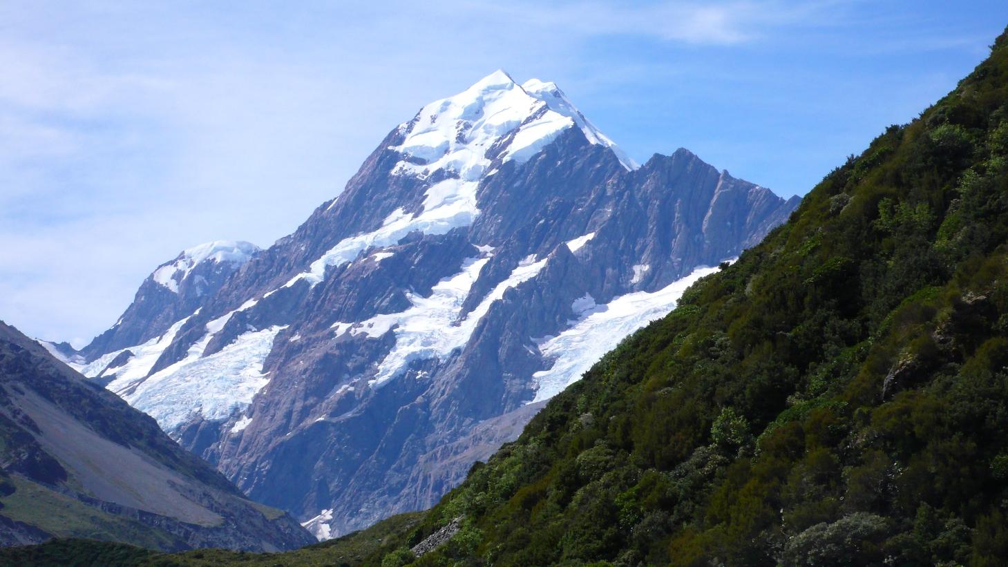 Nuova Zelanda 2 Roger 204