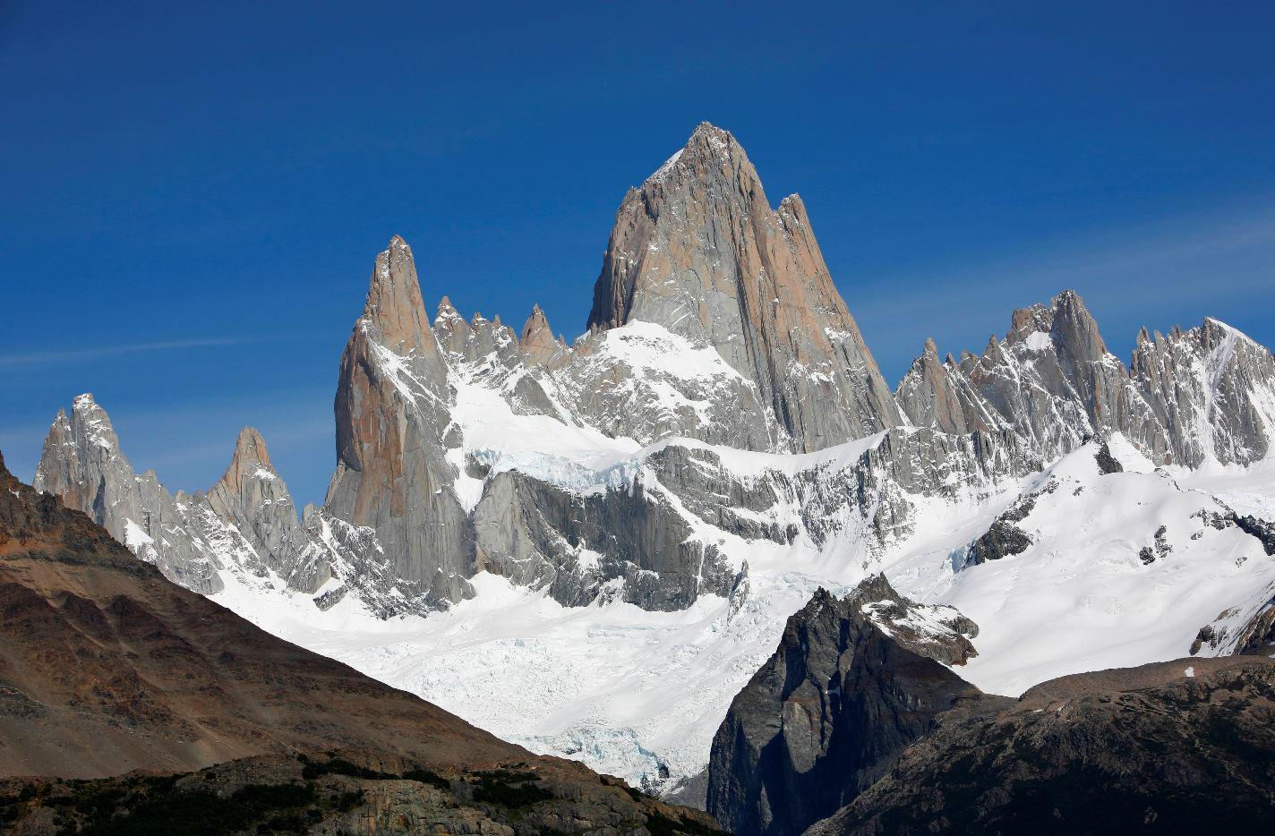 Patagonia 2007 foto Carlos 317