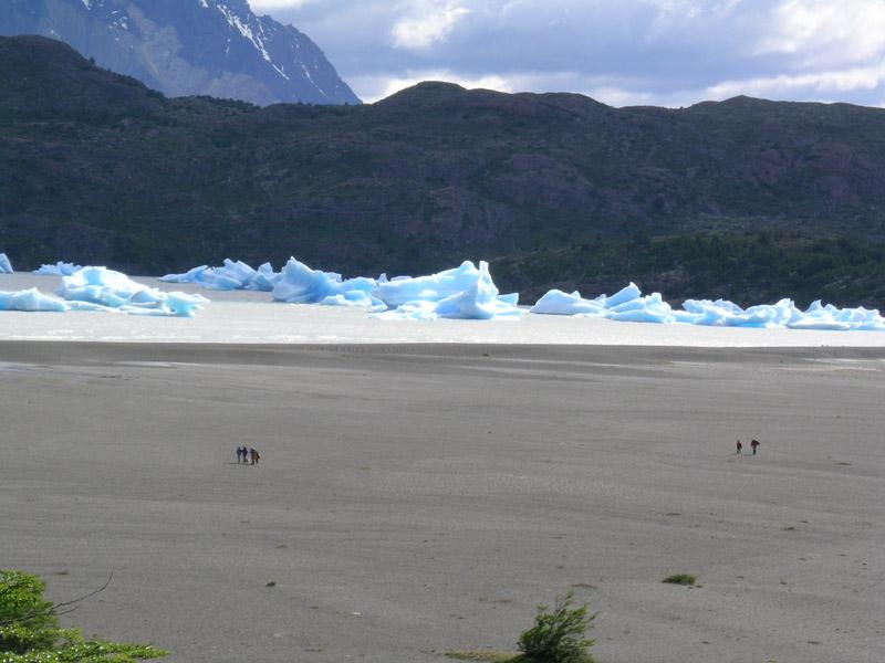 PatagoniaSpiaggiaGhiaccio