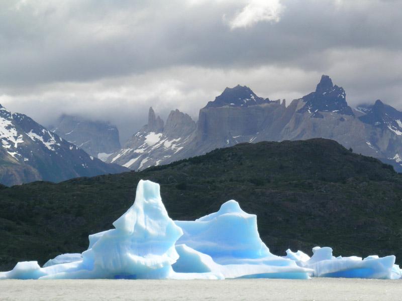 PatagoniaSpiaggiaGhiaccio2