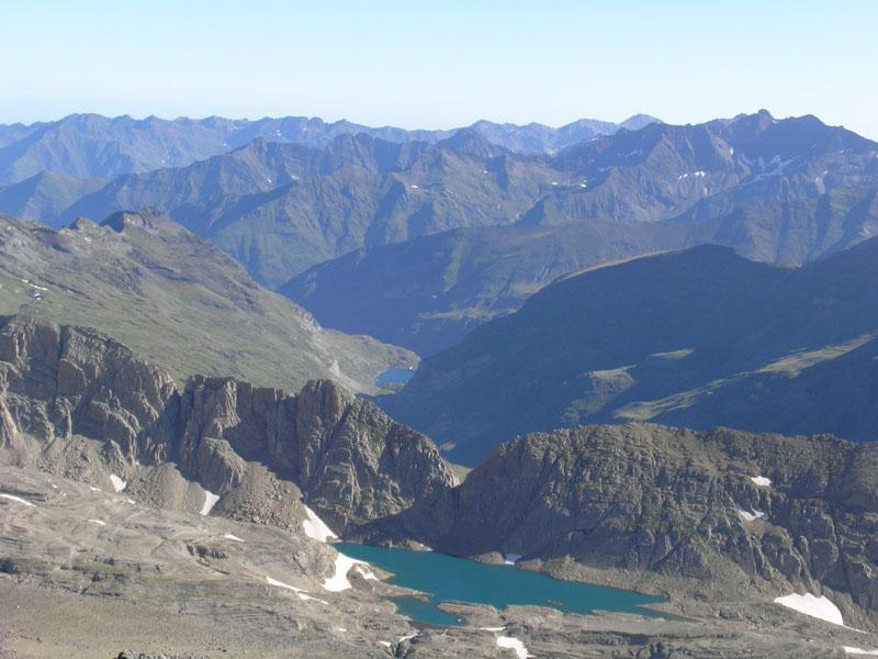 Pirenei2