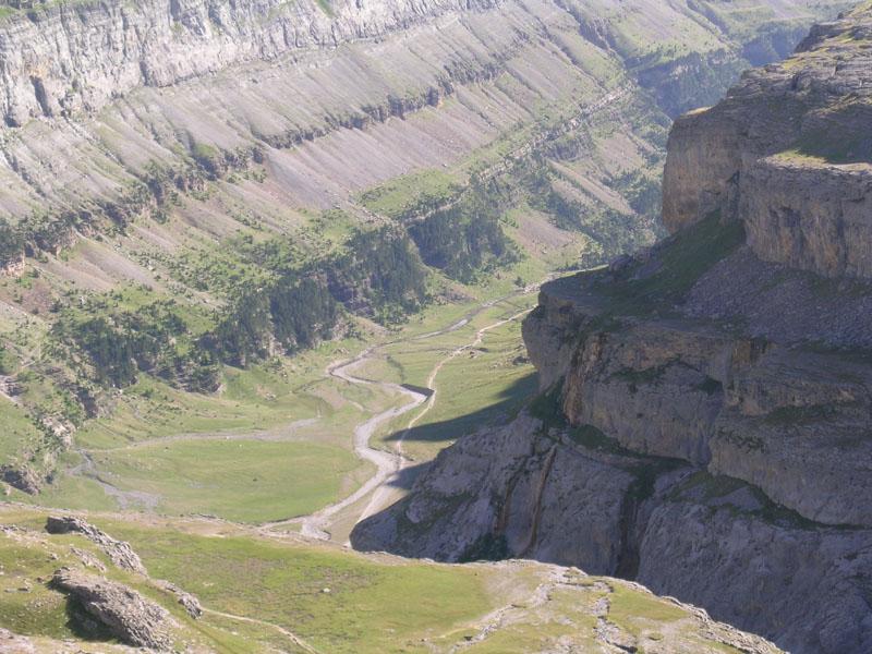 PireneiGola2