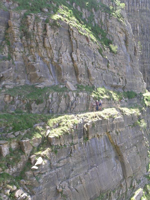 PireneiParete