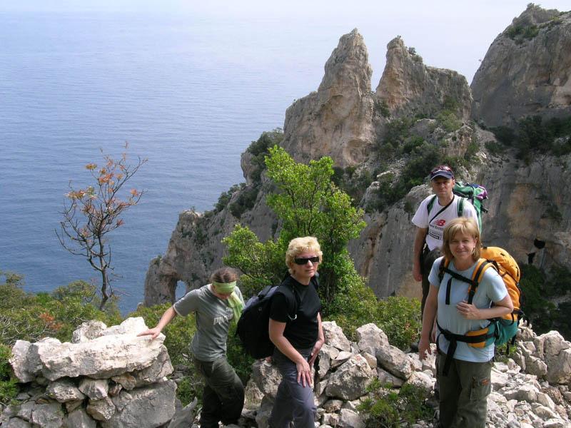 Sardegna selvaggia_121