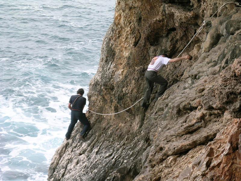 Sardegna selvaggia_136