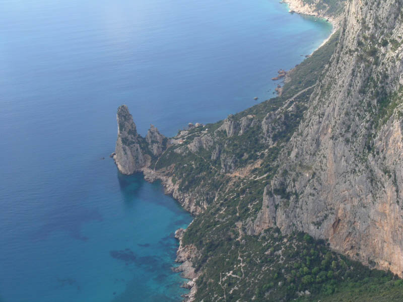 Sardegna selvaggia_233