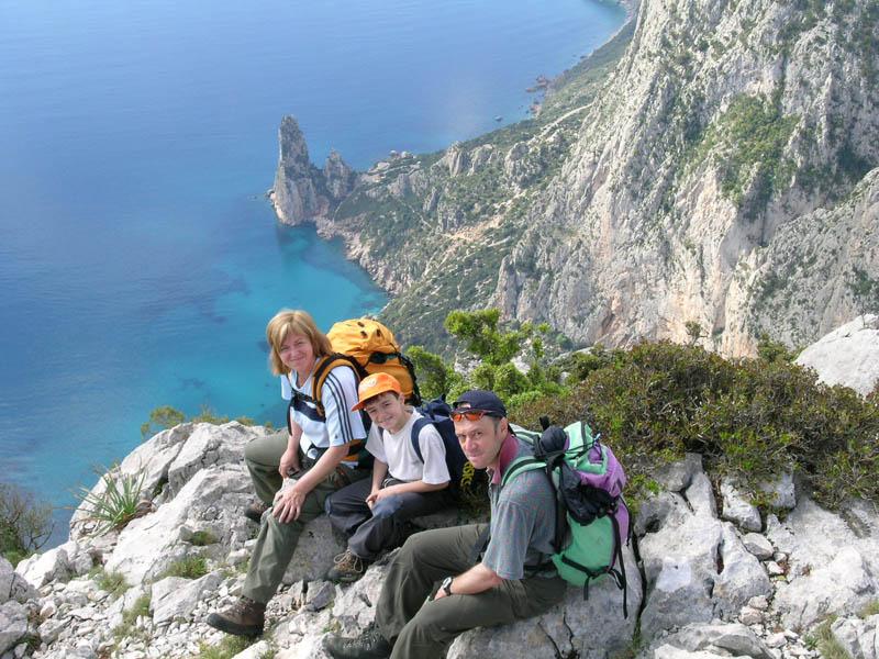 Sardegna selvaggia_238