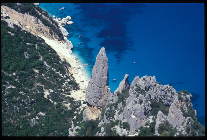 Sardegna1A