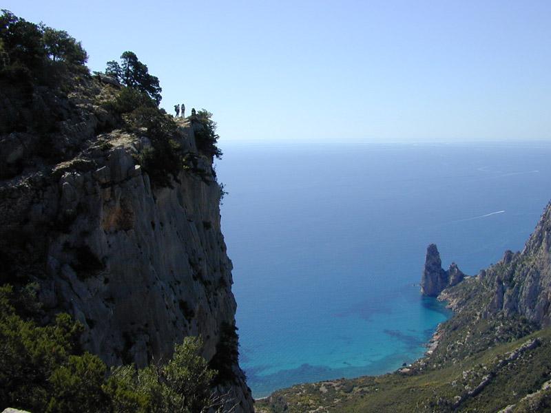 Sardegna1C