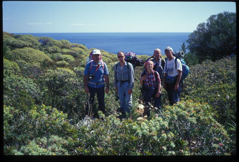Sardegnagruppo