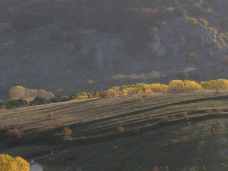 Sirente-Velino nov.2006 011