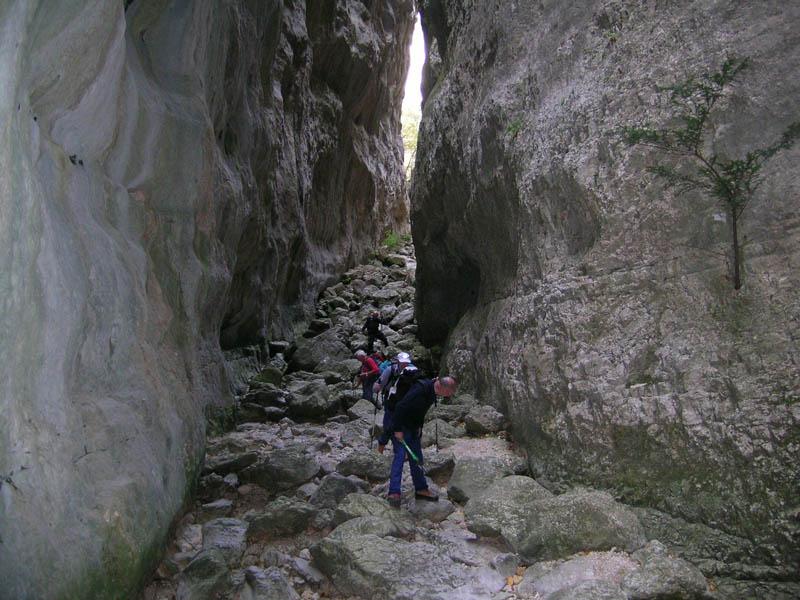 Sirente-Velino nov.2006 130