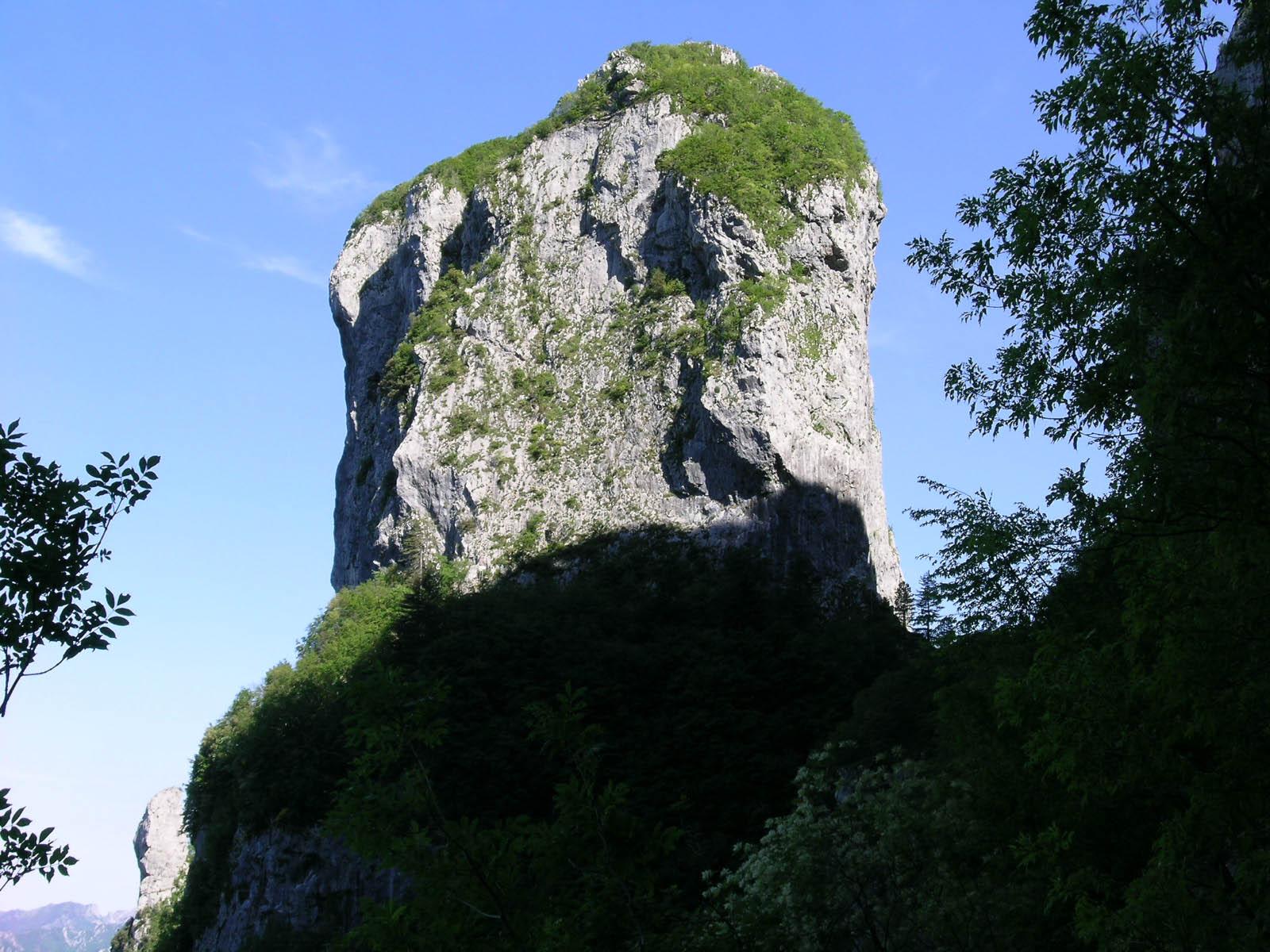 Tour delle Alpi Apuane 1-4 giugno 2006 210