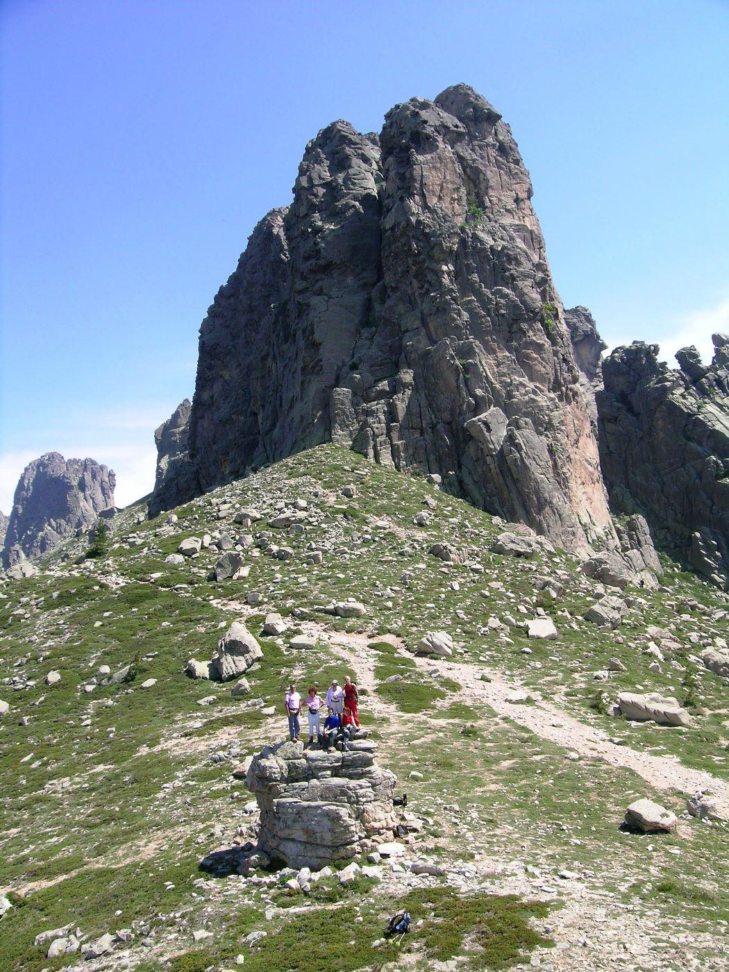 Trek corsica 2005 (113)