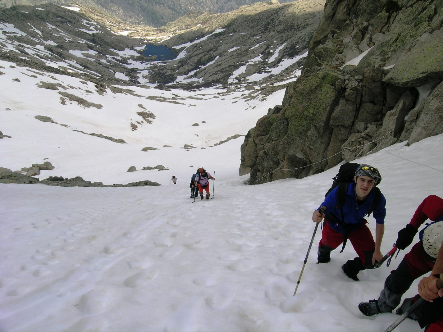 Trek corsica 2005 (14)