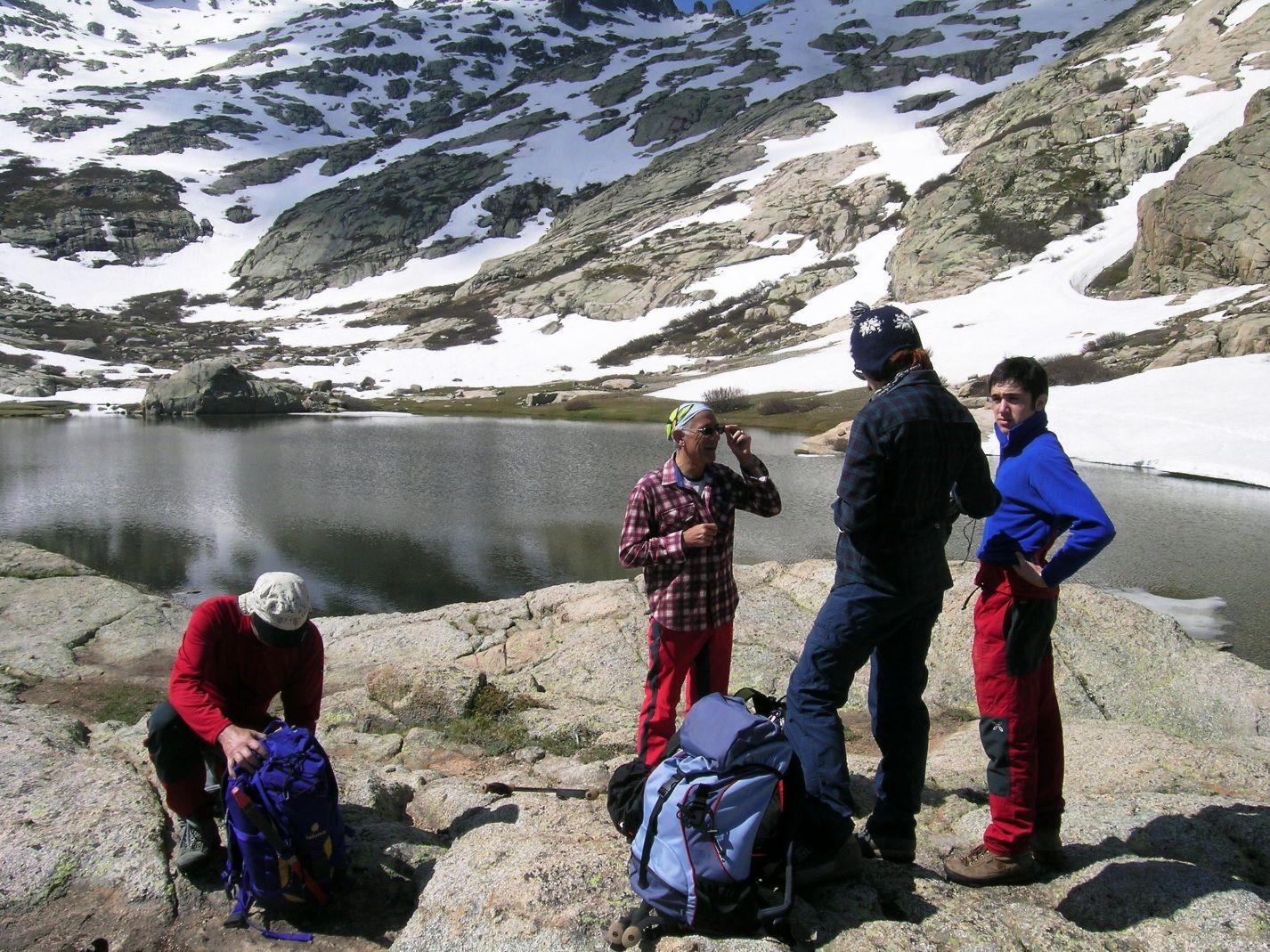 Trek corsica 2005 (8)